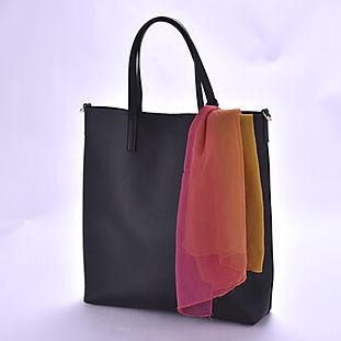 Bags 1x1 11.jpg