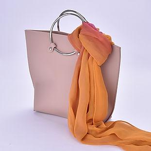 Bags 1x1 10.jpg