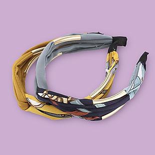 Fashion accessories 1x1 05.jpg