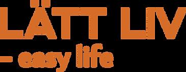 Logo LL Latt Liv ENG D66D26.png
