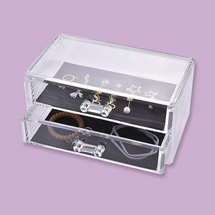 Fashion accessories 1x1 12.jpg