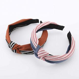 Fashion accessories 1x1 13.jpg