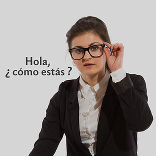 Language ES.jpg