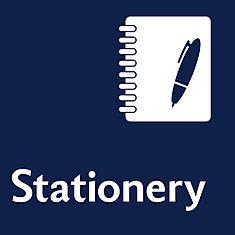 PC web Stationery LEFT.jpg