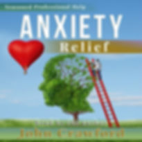 Anxiety-Relief-Audio-Cover-.jpg