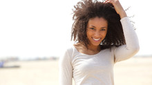 4 Simple Tips For Looking and Feeling Better  - A Guest Blog.