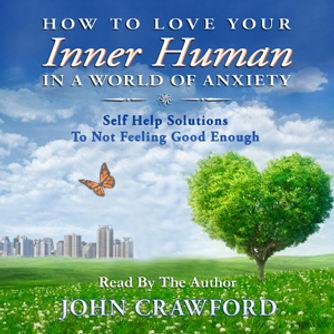 Inner-Human-AUDIO-BOOK-WEB.jpg