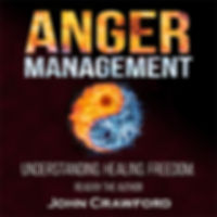 Anger-Management-AUDIO-Cove.jpg
