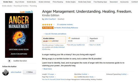 Anger-Mgmt-Bestseller-Scree.jpg