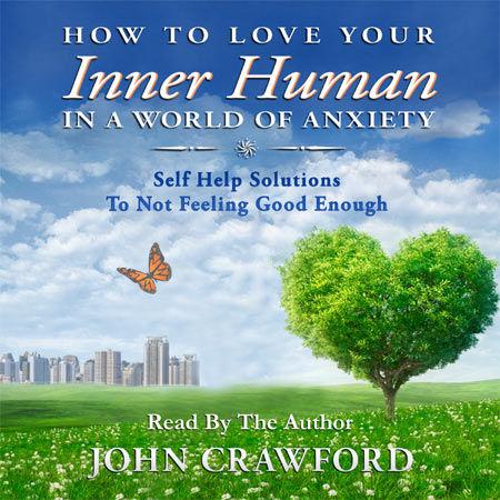 Inner-Human-AUDIO-BOOK-Webs.jpg
