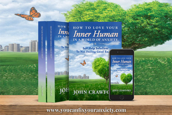 Inner-Human-3-Book-SIZE-RED.jpg