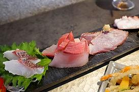 SERENO-seafood&cafe-