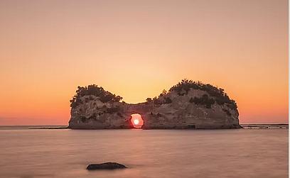 円月島.PNG