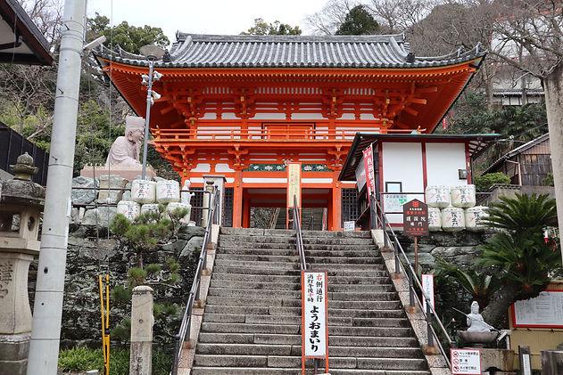 紀三井寺2.JPG