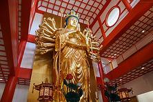 紀三井寺9.jpg