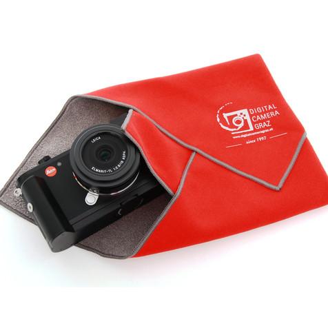 デジタル カメラ グラーツ 様 オリジナルイージーラッパー