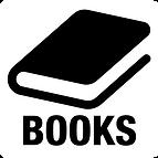 書籍はこちら