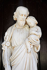 Saint Joseph.JPG