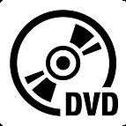 DVDはこちら
