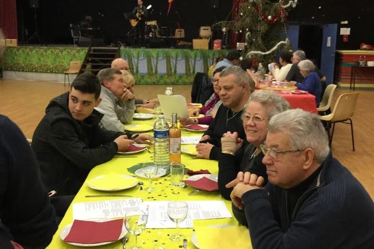 tables_scene ouverte 6janv18 (15).jpg