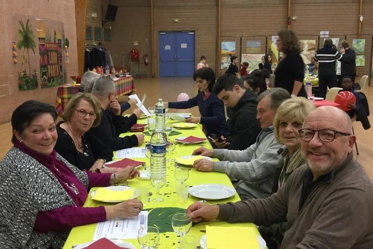 tables_scene ouverte 6janv18 (8).jpg