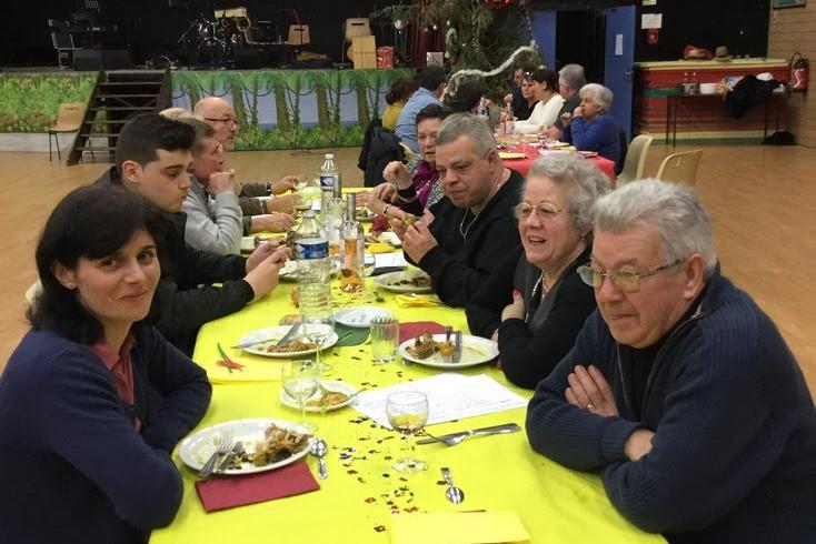 tables_scene ouverte 6janv18 (1-2).jpg