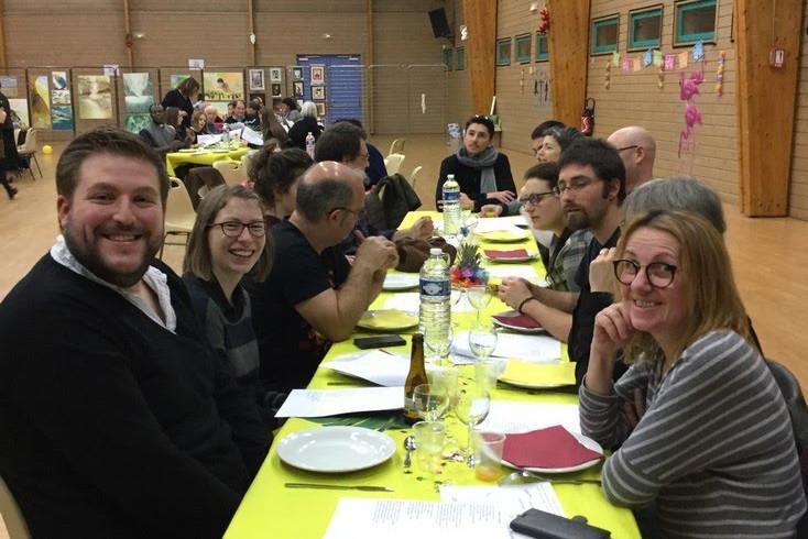 tables_scene ouverte 6janv18 (10).jpg