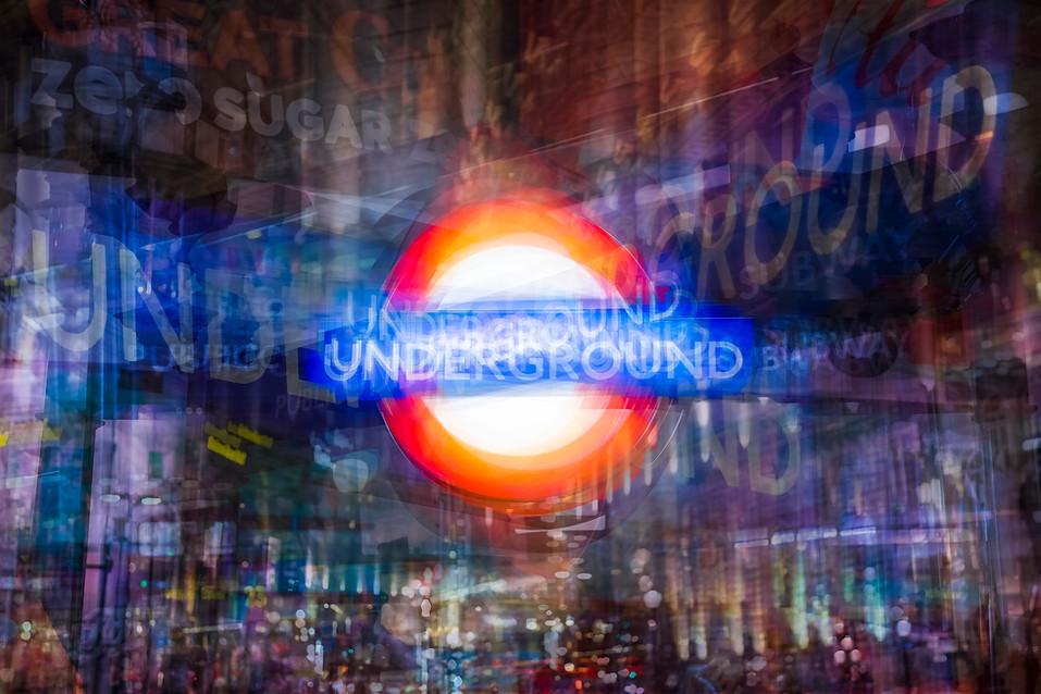 Underground_light.jpg