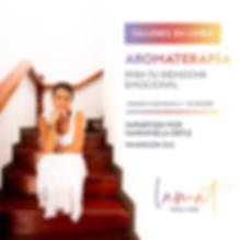 aromaterapia-post-16mayo.png