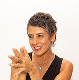 Marianela Ortiz_Florian Kuster-174.jpg