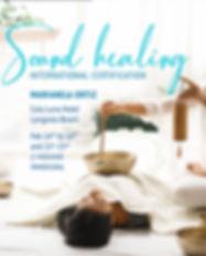 P1-Sonoterapia-Guana-2020.jpg
