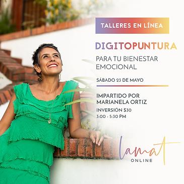 digitopuntura-post.png