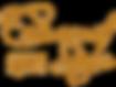 Logo Caramel Style blank.png