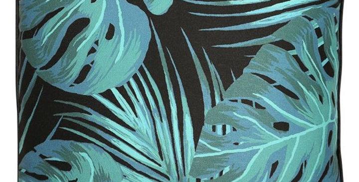 Malini Tropical Cushion