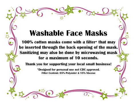 Sew Fun Masks.jpg