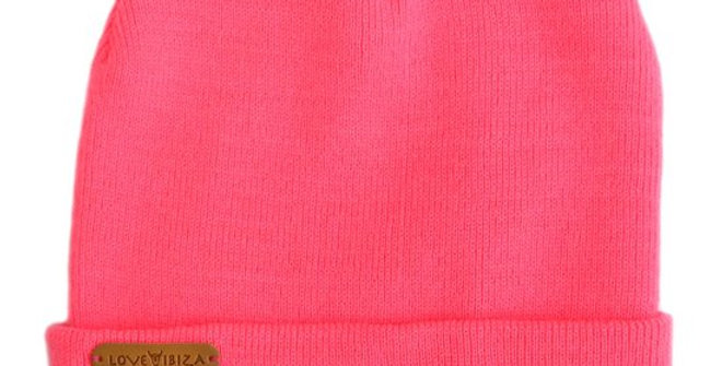 Beane - Hot Pink