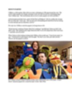 bill newsday_Page_2.jpg