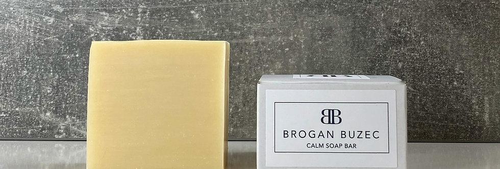 White Label BB Soap | Calm Soap