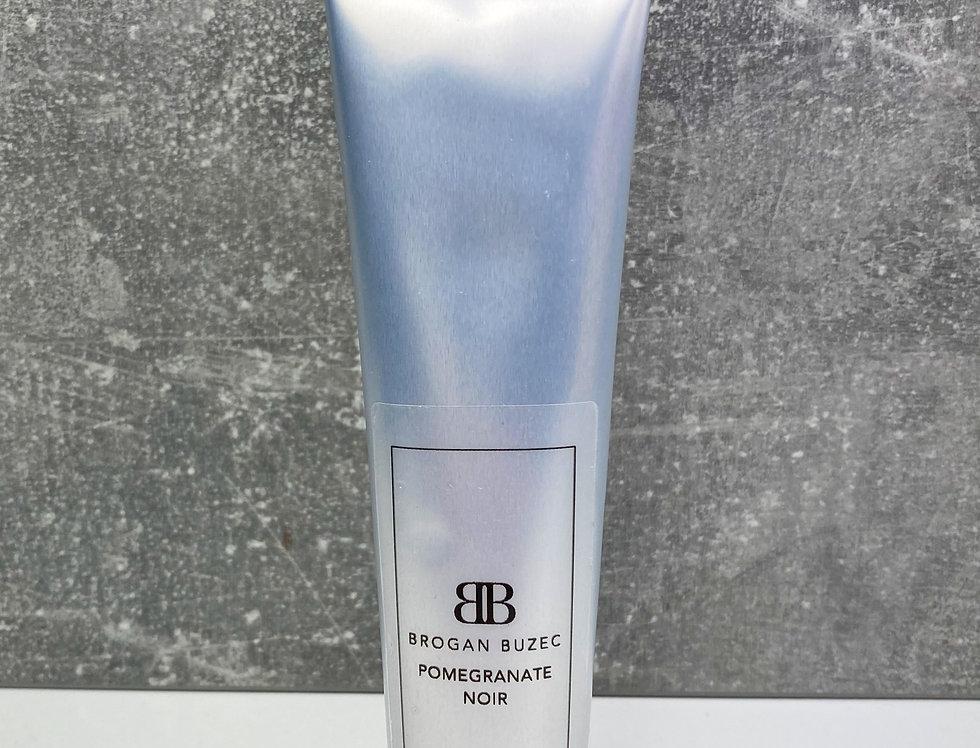 Black Label BB Luxury Hand Cream | Pomegranate Noir