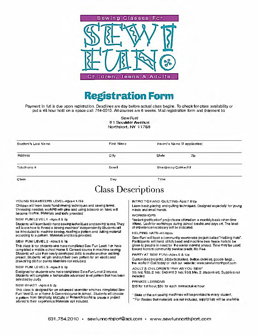 sewfun registration form 2019.jpg