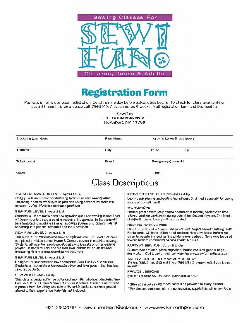 sewfun registration form 2019.jpg