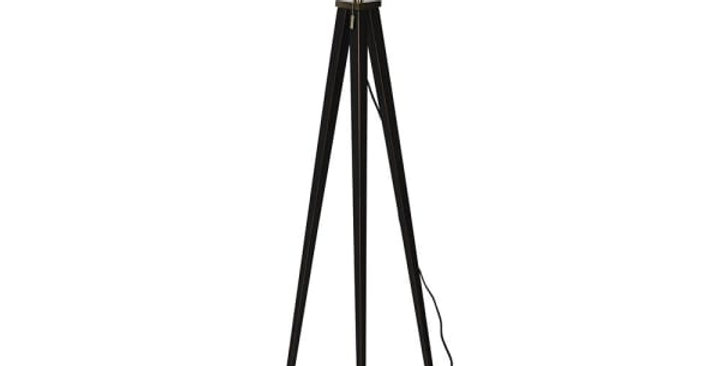 Lennon Tripod Floor Lamp