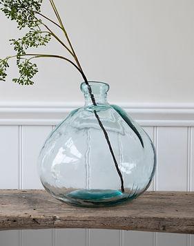 Wells Bubble Vase, Wide.jpg
