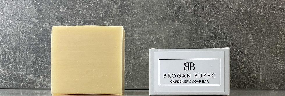 White Label BB Soap | Gardeners Soap