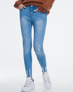 super-skinny-jeans-in-light-denim-in-blu