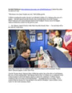 bill newsday_Page_1.jpg