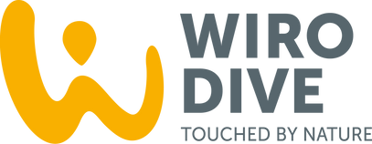 WD-LOGO-TOUCHED-BY-NATURE (300dpi-png).png