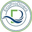 logorund-ecopro-divers.png