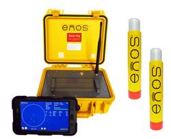 SQ_ENOS-System