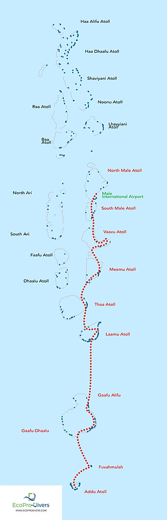 maldivesmapdeepsouth.jpg